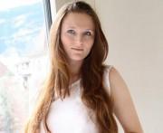 Victoria Doudenkova, candidate au doctorat en sciences biomédicales,... (Photo fournie par le Centre de recherche en éthique) - image 1.0