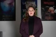 Chantal Pagé... (PHOTO IVANOH DEMERS, LA PRESSE) - image 7.0