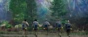 Une scène tirée d'Annihilation, un film d'Alex Garland... (Photo:Paramount Pictures) - image 1.0