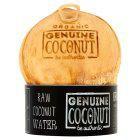 La noix de coco prête à boire coûte... (Photo tirée de l'internet) - image 1.0