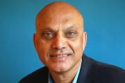 Ashok Malla, directeur du programme d'évaluation, d'intervention et... (PHOTO TIRÉE DU SITE WEB DE L'INSTITUT UNIVERSITAIRE EN SANTÉ MENTALE DOUGLAS) - image 1.0