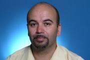 Ridha Joober, directeur adjoint du programme d'évaluation, d'intervention... (photo tirée du site web de l'Institut universitaire en santé mentale Douglas) - image 1.1