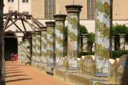 Si le temps manque au touriste pour visiter... (Photo Philippe Beauchemin, La Presse) - image 4.0