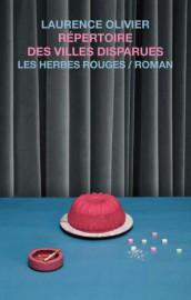 Le film de DenisCôté est une très libre... (Image fournie par la maison d'édition) - image 3.0