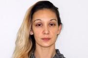 Gabrielle de Morasse, 30 ans.... (Photo fournie par le Service de police de Laval) - image 1.1