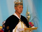 Hyung Jin Moon... (AFP) - image 2.0