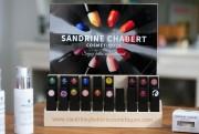 Le produit-phare de la gamme Sandrine Chabert Cosmétiques:des... (PHOTO FRANCOIS ROY LA PRESSE) - image 2.0