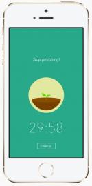 L'application est simple: vous réglez un compte à... (IMAGE FOURNIE PAR FOREST) - image 1.1