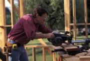 Certains charpentiers vont volontairement réduire leur prix en... (photoThinkstock) - image 1.1