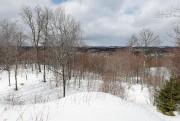 Aux Domaines Lac St-Victor,près de Morin-Heights, diverses mesures... (PHOTO ROBERT SKINNER, LA PRESSE) - image 1.1