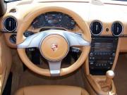 Propre en dedans comme en dehors... Photo Porsche... - image 3.0