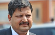 Atul Gupta... (PHOTO ARCHIVES ASSOCIATED PRESS) - image 1.0