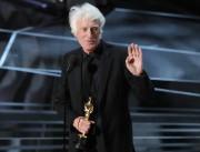 Roger Deakins a remporté l'Oscar de la meilleure... (REUTERS) - image 2.0