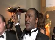 Terry Bryant apparaît dans une capture vidéo.... (REUTERS) - image 4.0