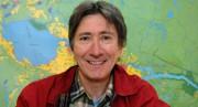 René Tremblay, porte-parole de la Communauté métisse du... (PHOTO ARCHIVES LE QUOTIDIEN) - image 1.0