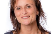 Caroline Kilsdonk... (UdeM) - image 2.0