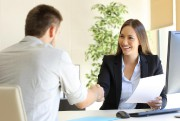 Les PME qui n'ont pas de service de... (Photo Thinkstock) - image 1.0