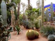 Coupé du brouhaha de la ville, le jardin... (Photo Natalie Sicard, collaboration spéciale.) - image 1.0