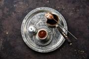 Pour le café turc, on peut utiliser du... (Photo Thinkstock) - image 5.0