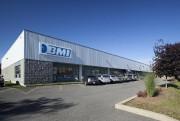 BMI Canada importe et vend des raccords de... (Photo fournie par BMI Canada) - image 2.1