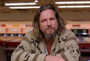 Jeff Bridges dans The Big Lebowski... (Photo fournie par Polygram) - image 2.0