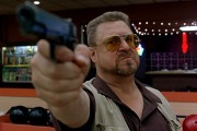 John Goodman dans The Big Lebowski... (Photo fournie par Polygram) - image 1.0