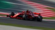 Kimi Räikkönen... (PhotoAlbert Gea, Reuters) - image 2.1