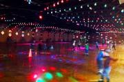 Pourquoi pas le patin... à roulettes? Les Paladium... (PHOTO TIRÉE DU SITE WEB DE PALADIUM) - image 2.0