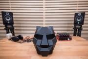 Black Tiger Sex Machineconnaît un succès monstre, tout... (PHOTO PATRICK SANFAÇON, LA PRESSE) - image 3.0