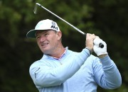 Ernie Els... (Photo Dave Thompson, AP) - image 1.0