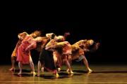 Grandes dames, de Gauthier Dance // Dance Company... (Photo Regina Brocke, fournie par Danse Danse) - image 2.0