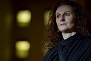 Sandrine Ricci, coordonnatrice du Réseau québécois en études... (PHOTO OLIVIER JEAN, ARCHIVES LA PRESSE) - image 1.0