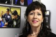 La plaignante, Yvonne Dubé, est directrice générale des... (PATRICK WOODBURY, Le Droit) - image 1.0