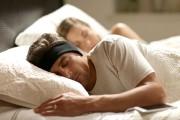 L'entreprise SleepPhones se targue d'avoir conçu les écouteurs... (Photo fournie par SleepPhones) - image 3.0