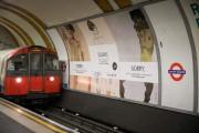 Londres et Berlin ont refusé que des affiches... (photo archives Agence France-Presse) - image 4.0