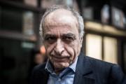 Ziad Takieddine... (AFP) - image 3.0