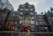 Si l'étude menée conjointement avec Québec s'avère concluante,... (PHOTO OLIVIER PONTBRIAND, ARCHIVES LA PRESSE) - image 1.1