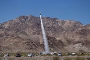 Le lancement qui devait prouver que la Terre... (AP) - image 1.1