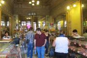 La confiserie Dulcería de Celaya régale Mexico depuis... (Photo Rodolphe Lasnes, collaboration spéciale) - image 4.0