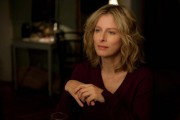 Karin Viard dans Jalouse, un film de David... (Photo fournie par Axia Films) - image 3.0
