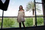 Céline Dion à Las Vegas lors du lancement... (Photo Jae C. Hong, archives Associated Press) - image 3.0