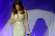 La première du spectacle de Céline Dion au... (Photo Bernard Brault, Archives La Presse) - image 4.0