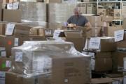 Le panier d'achat doit être suffisamment élevé pour... (Photo François Roy, La Presse) - image 1.1