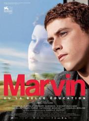Marvin ou la belle éducation... (Photo fournie par Métropole Films) - image 1.0