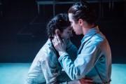La pièceHroses... (Photo fournie par le théâtre Denise-Pelletier) - image 4.0