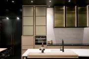 Dans la cuisine conçue par Catherine B. de... (Photo François Roy, La Presse) - image 2.0