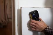 Les outils de l 39 inspection andr dumont conseils for Araigne sauteuse maison