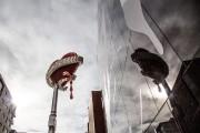Le Musée d'art contemporain de Denver présente trois... (Photo Martin Tremblay, La Presse) - image 2.0