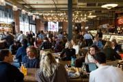 À Denver, les foires alimentaires se réinventent pour... (Photo Martin Tremblay, La Presse) - image 5.0