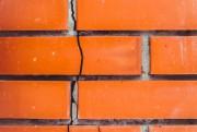 De la brique fissurée.... (photo Thinkstock) - image 3.0